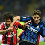 Inter Milan Vs AC Milan Live stream International Champions cup