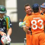 Ireland Vs Netherlands T20 Live streaming 2nd Semfinal