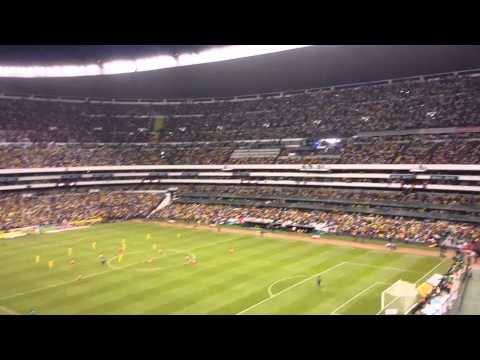 LA Galaxy VS Club America