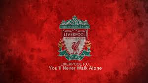 Liverpool salary