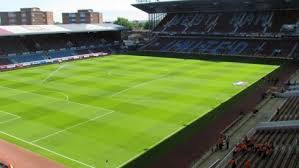 West Ham United Vs Werder Bremen