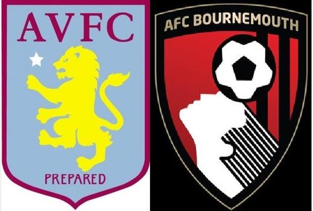 AFC Bournemouth Vs Aston Villa – Preview