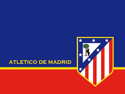 Atletico Madrid fixture