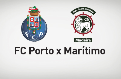 Maritimo porto live stream
