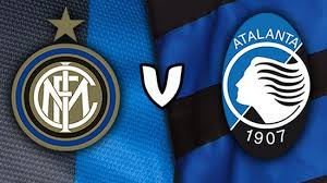 Inter Milan Vs Atalanta
