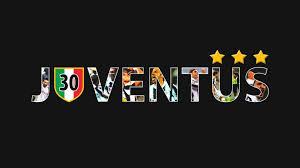 Juventus fixture
