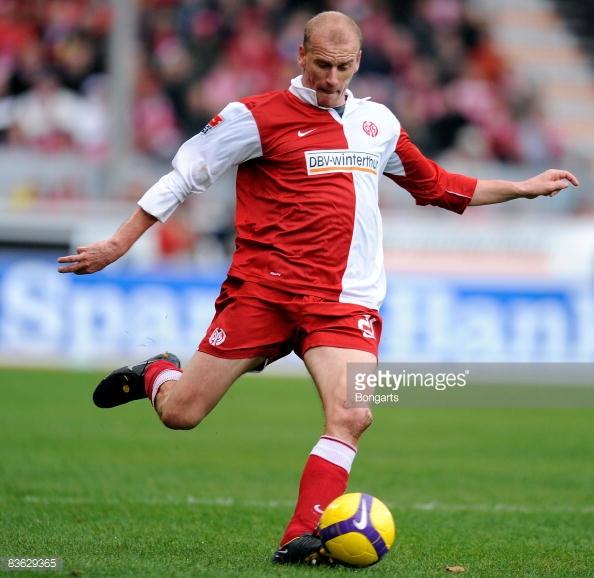 Mainz Vs FC Ingolstadt 04