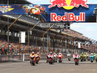 Red Bull Indianapolis Grand MotoGP