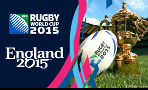 Rugby world cup 2015 online