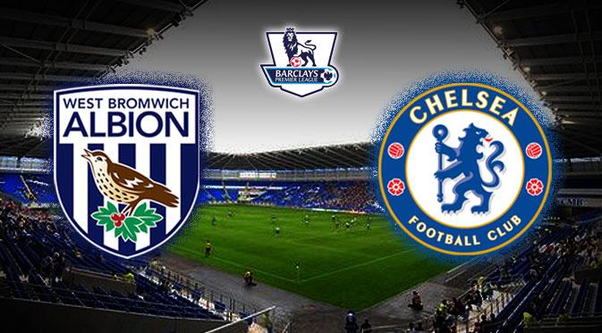 West-Bromwich-Albion-Vs-Chelsea.jpg