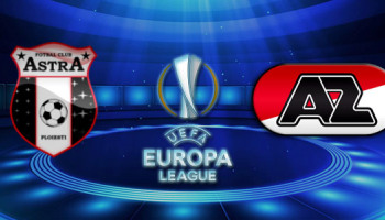 AZ Alkmaar Vs Athletic Bilbao