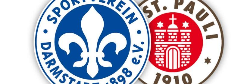 Bayer Leverkusen Vs SV Darmstadt 98