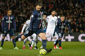PSG on Second Consecutive Draws