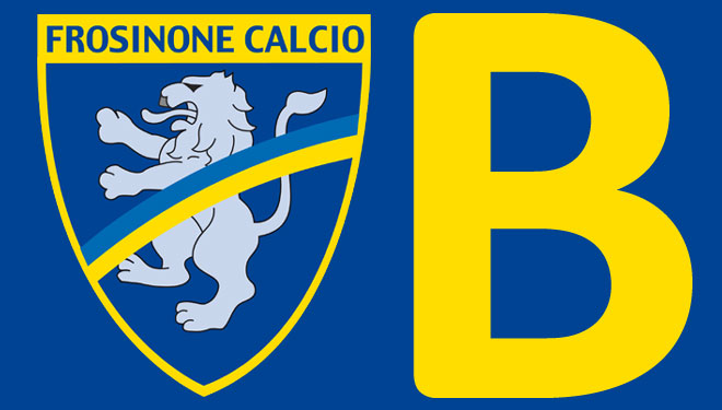Frosinone Vs Carpi