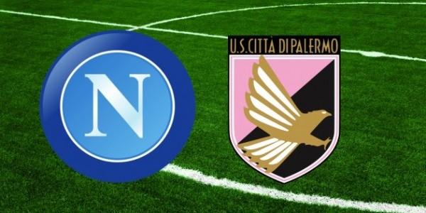Napoli vs palermo italian serie a match preview tsm plug