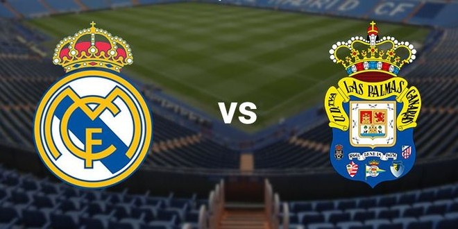 Real-Madrid-Vs-Las-Palmas.jpg