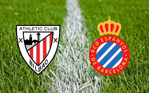 Athletic Bilbao Vs Espanyol