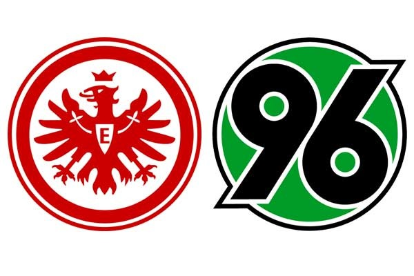 Hamburg Vs Hannover 96