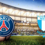 Image Result For Vivo Psg Vs Strasbourg En Vivo Live Stream Free Online