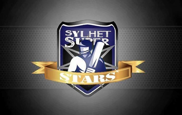 Sylhet Superstars team squad