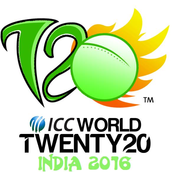 2016 ICC World T20