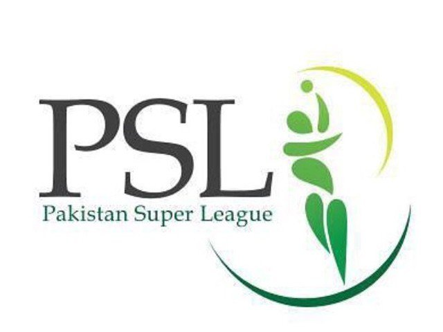 Islamabad United will play 1st PSL 2 match against Peshawar Zalmi