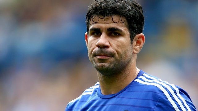 Costa Transfer