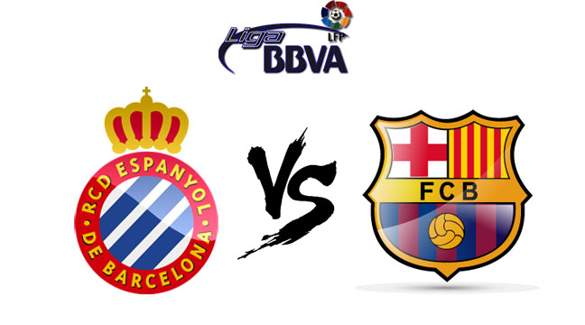 Espanyol Vs Barcelona Spanish La Liga Match Prediction H2h Preview Report