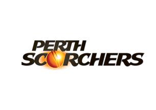Perth Scorchers squad