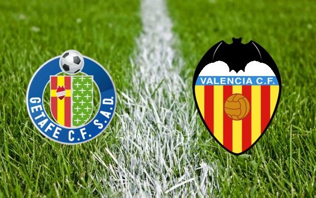 Valencia Vs Getafe (La Liga) - Match Preview - TSM PLUG