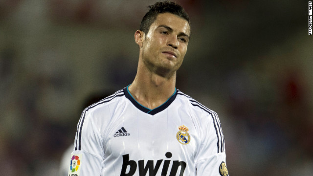 120826091702-real-madrid-ronaldo-story-top