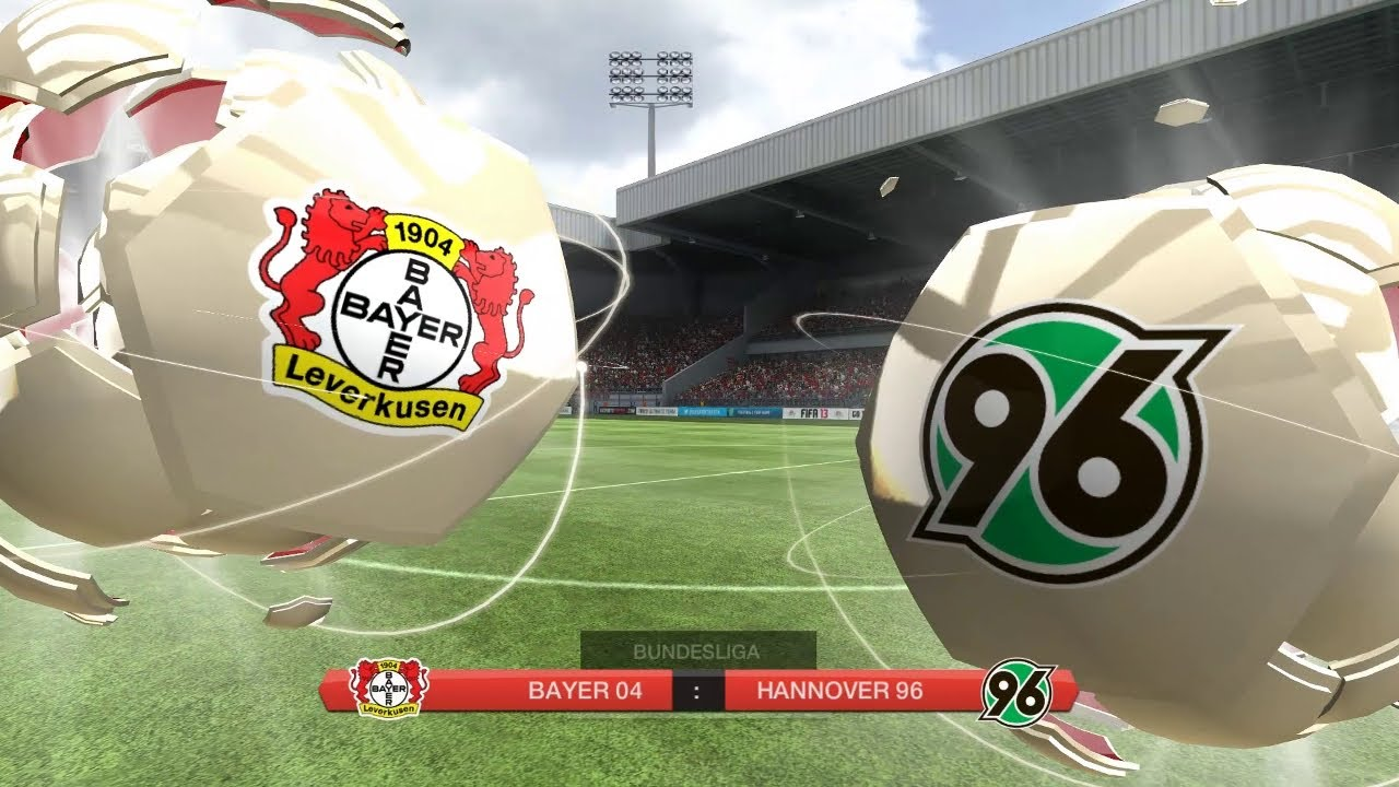 live stream hannover 96