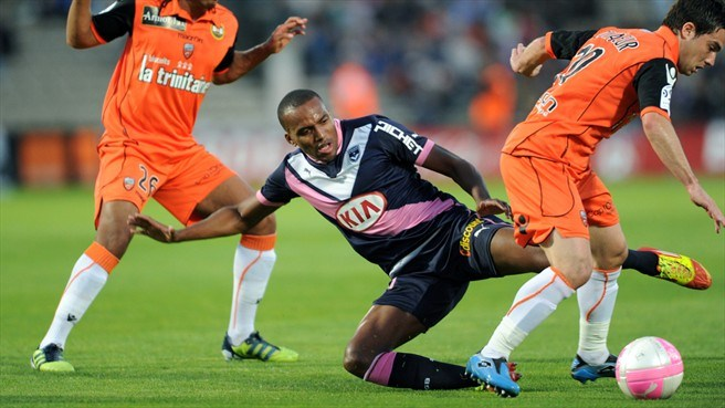 Bordeaux vs lorient france coupe de la ligue preview live streaming prediction - Coupe de la ligue streaming ...