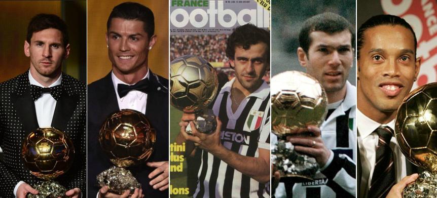 Fifa-Ballon-dOr-awards-winners-since-2010-2014