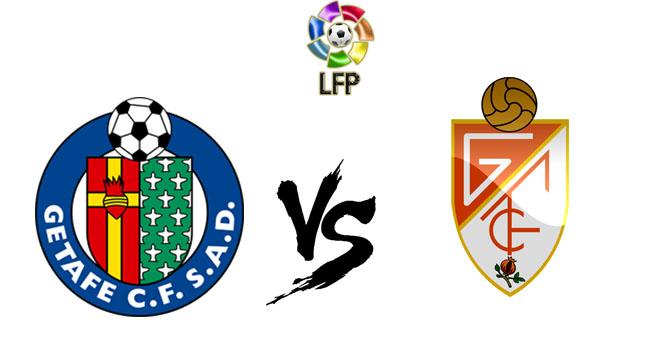Getafe-vs-Granada