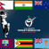 All team's Squad, Player List of ICC U19 world cup