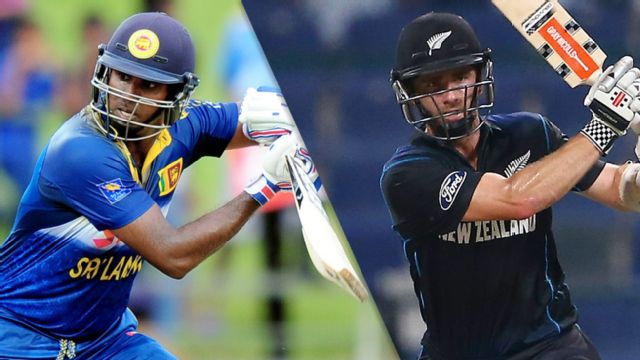 ICC-World-Cup-2015-New-Zealand-vs-Sri-Lanka-Live-Score-Live-Streaming