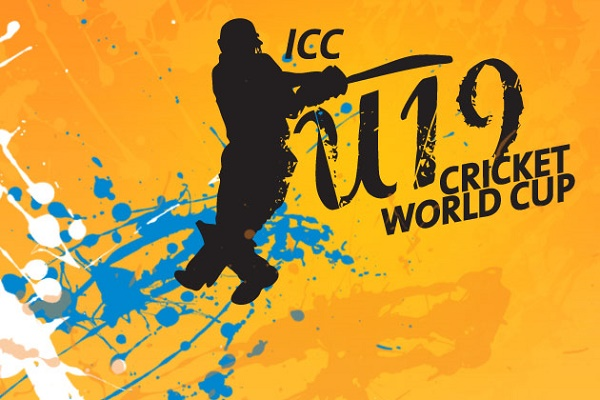 ICC World Cup U-19 Fixture, Venue and TV Schedule