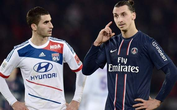 Psg vs olympique lyonnais lyon france coupe de la ligue prediction head to head preview - Billet psg lyon coupe de la ligue ...