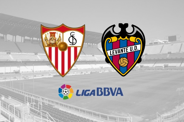 Sevilla-vs.-Levante