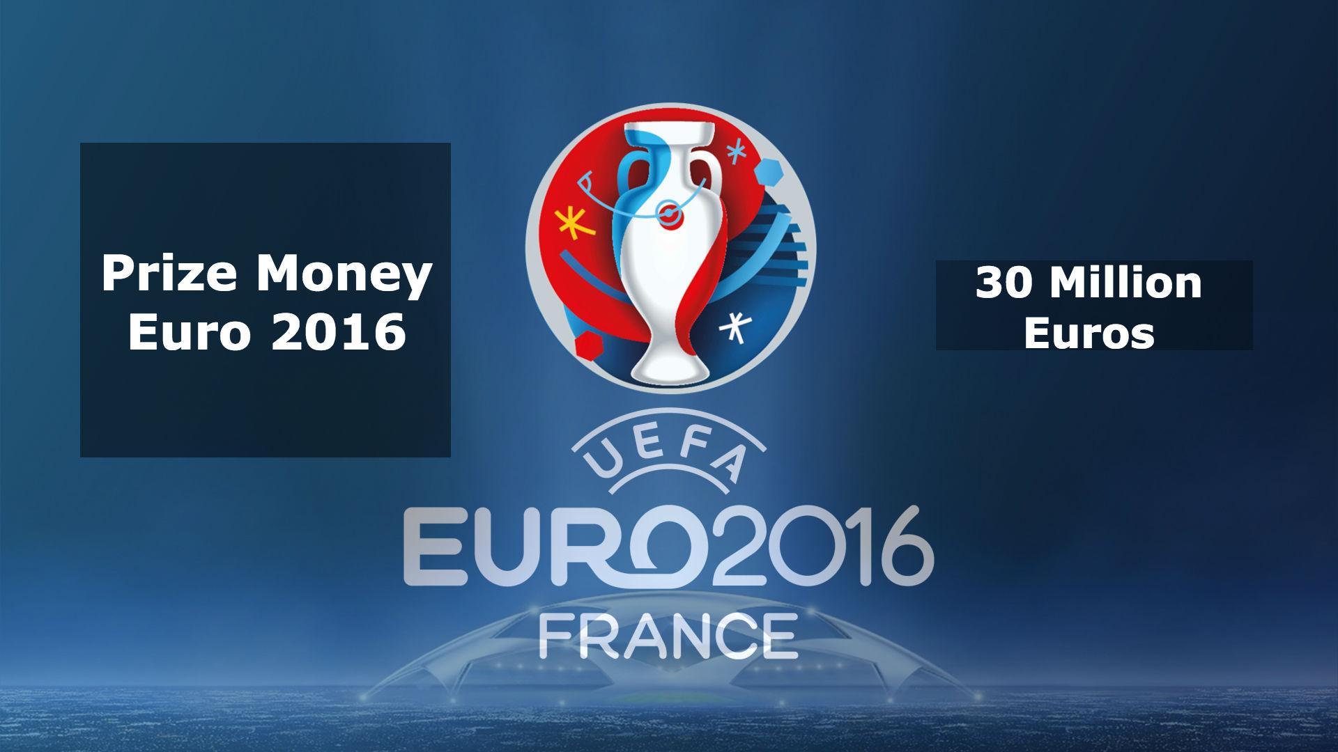 UEFA-Euro-2016-Prize-Money-
