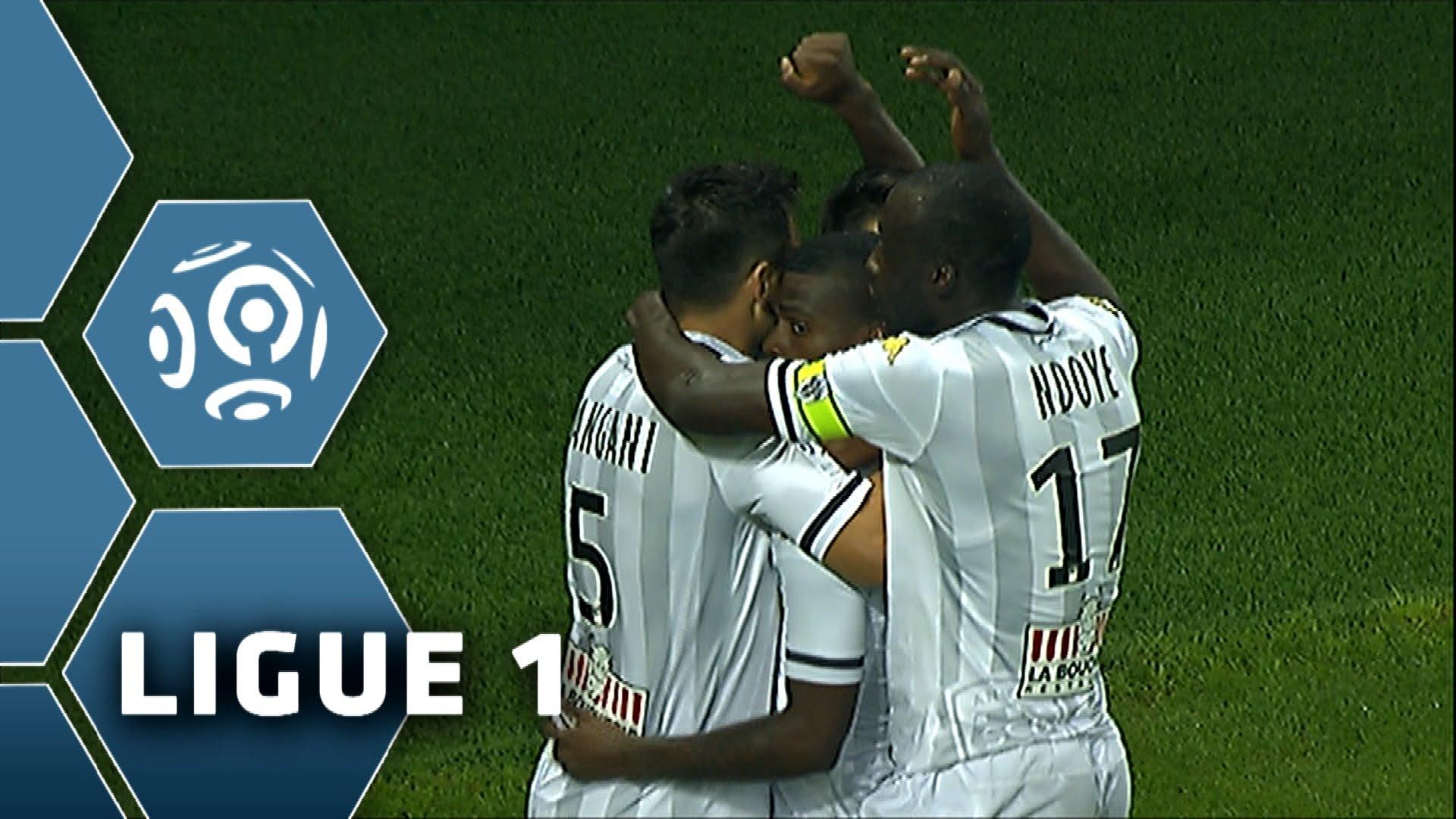 ligue 1 live stream