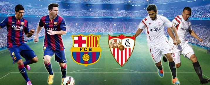 http://www.tsmplug.com/wp-content/uploads/2016/02/Barcelona-Vs-Sevilla.jpg
