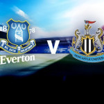 Everton Vs Newcastle United – Match Preview, Broadcasts ...
