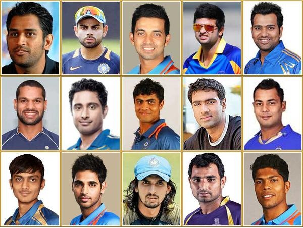 Indian-Team-for-T20-World-Cup-2016