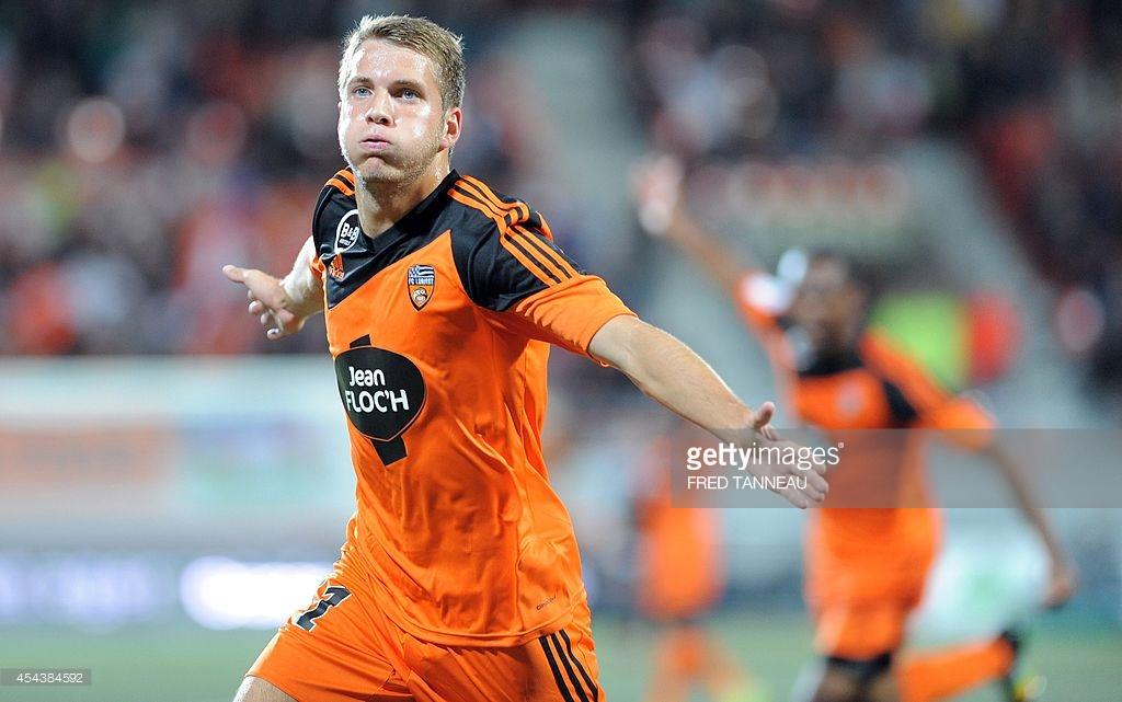 Lorient vs guingamp match preview prediction live for Lorient match