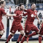 Mainz Vs Bayer Leverkusen (German Bundesliga) – Preview, Streaming, Prediction - TSM PLUG
