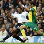 Norwich City Vs Tottenham Hotspur – Match Preview, Commentary, Head to Head, Broadcasts & Live ...