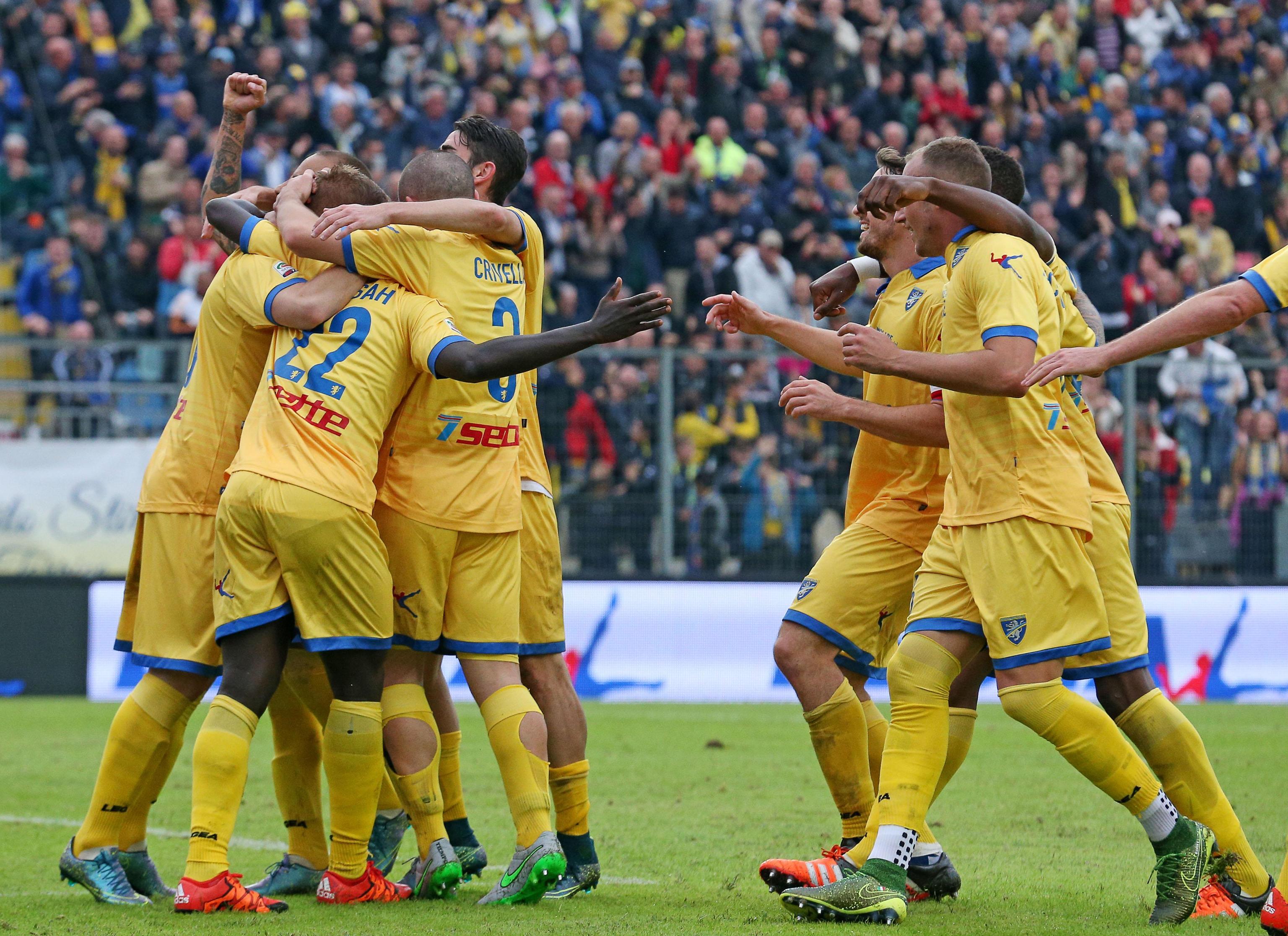 sampdoria vs genoa head to head