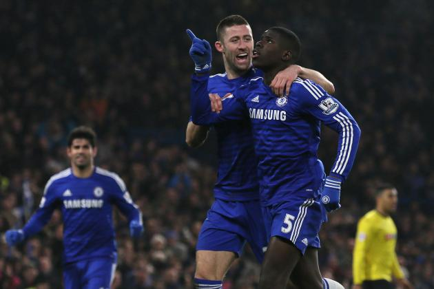 Chelsea Vs Watford: Match Preview, Broadcasts, Streaming